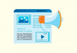 Cómo usar Bases de Datos en Facebook, Messenger e Instagram