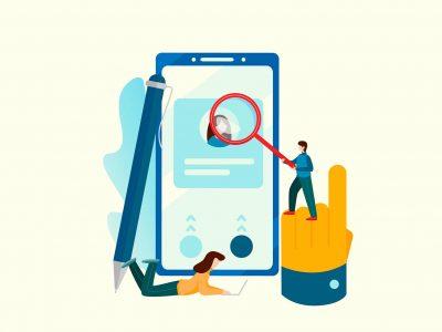 """Cómo conocer a tus clientes con """"Estadísticas del Público"""" de Facebook (Audience Insights)"""