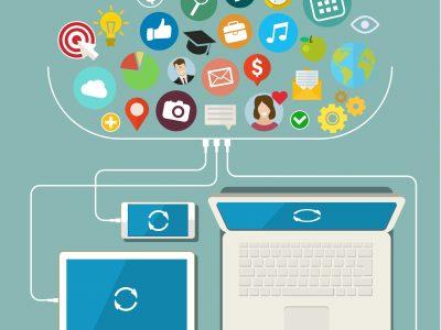 (GRATIS) Entendiendo las Redes Sociales para Negocios